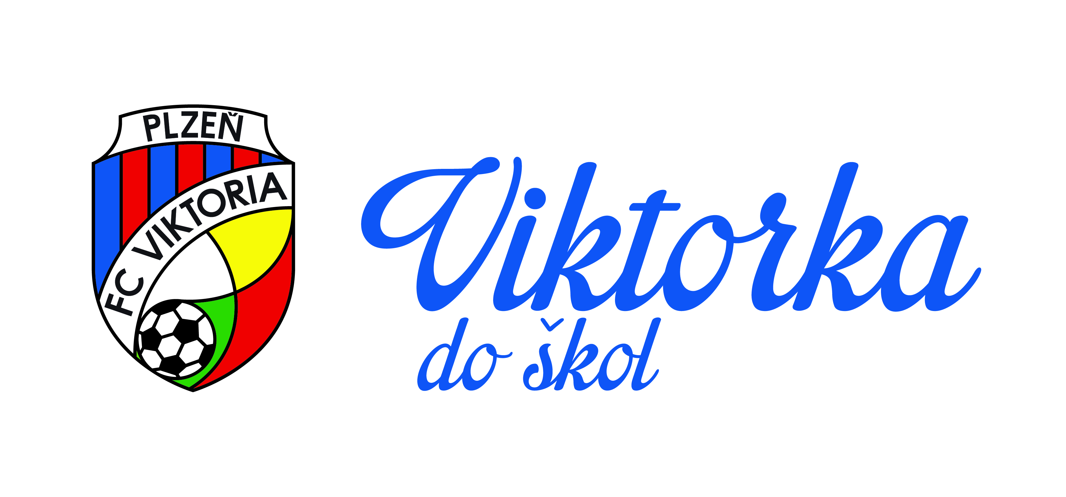 Viktorka do škol
